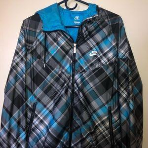 Nike Winder-breaker / Jacket